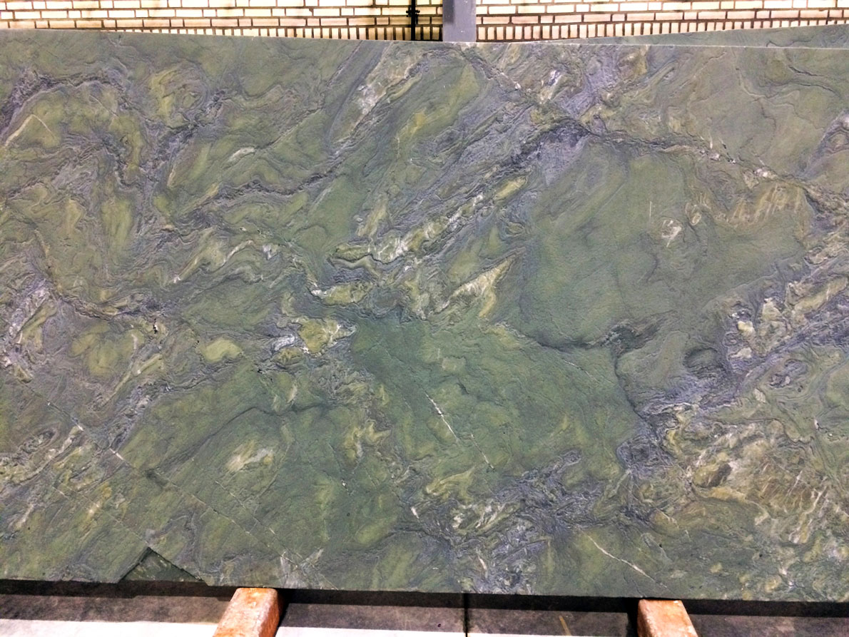 Aquarelle Granite