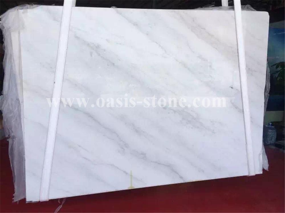 PolishedFlamedHoned China White Sabs Wholesale