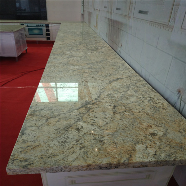 Diamond granite ktichen countertops granite countertop