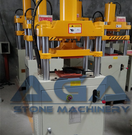 Pressing Machine P80
