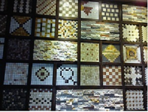 selling marble MOSAIC and culture stone