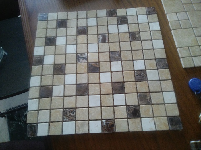 selling marble MOSAIC  and granite best quality and prices