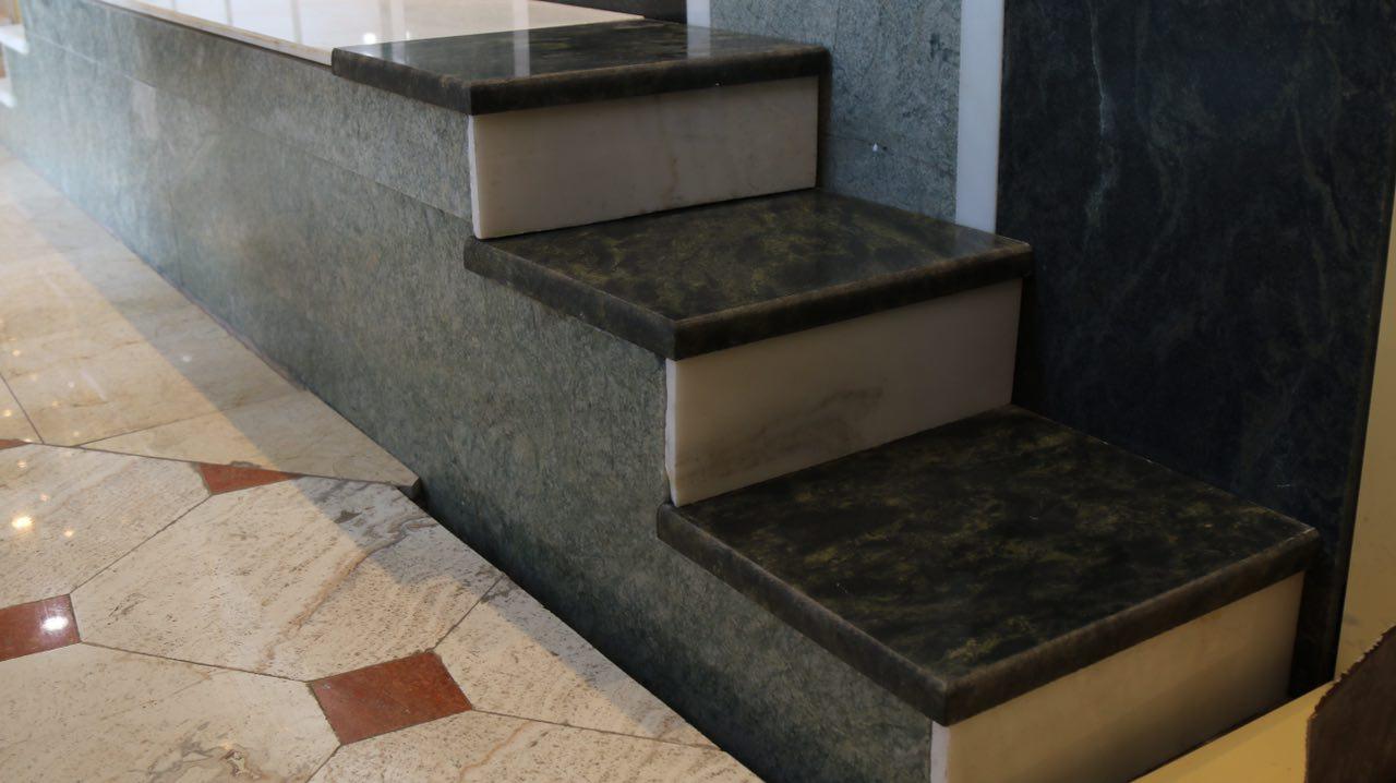Iran Granite