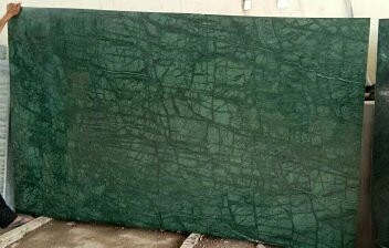 Green Marble Indian Green Marble Slabs