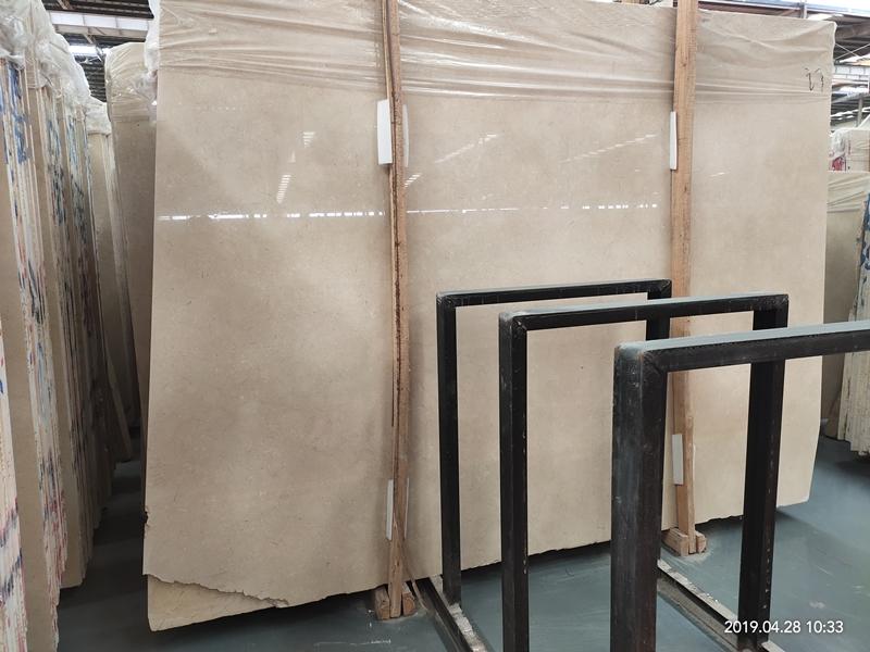 new crema marfil beige marble