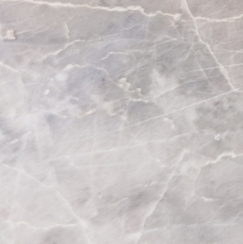 Grey Tunder Marble