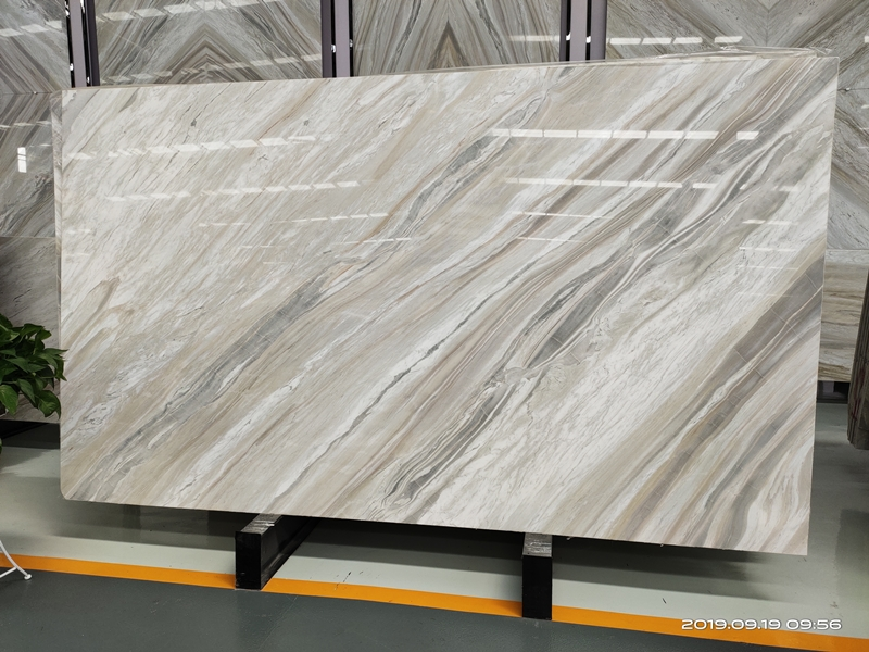 royal volakas white marble