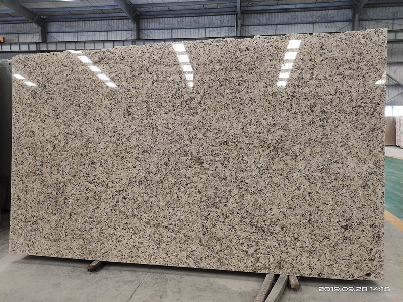 ouro brazil gold granite