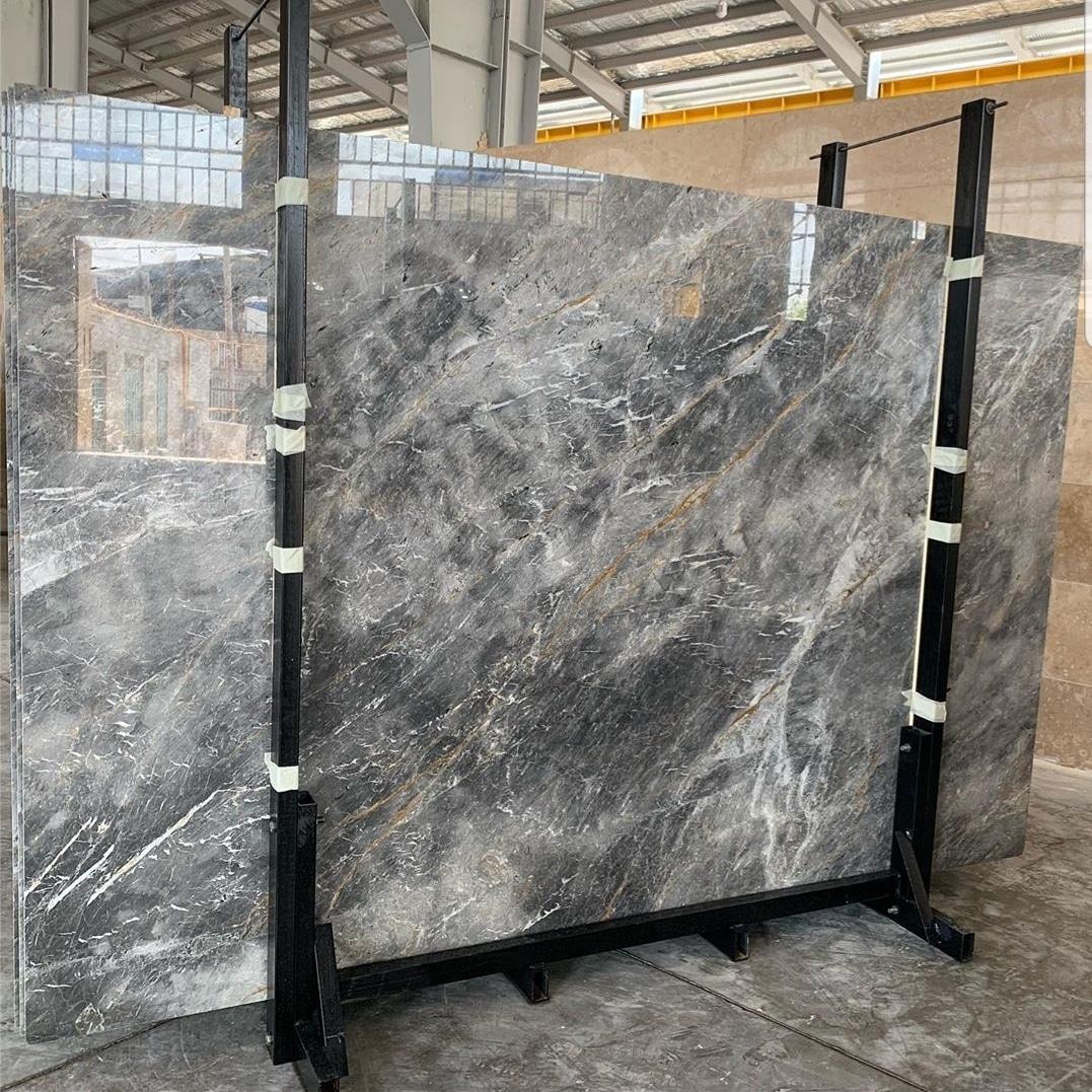 gray Palladium