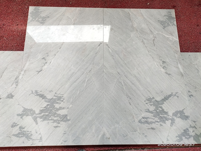 Van Gogh Grey Marble Tiles Gray Van Gogh Grey Light Van Gogh Lais Grey Marble