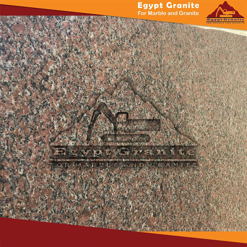 rosalia dark granite