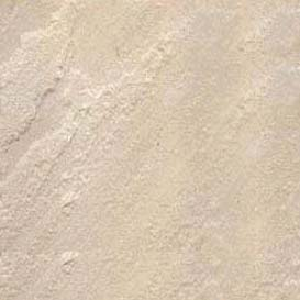 Beig sandstone