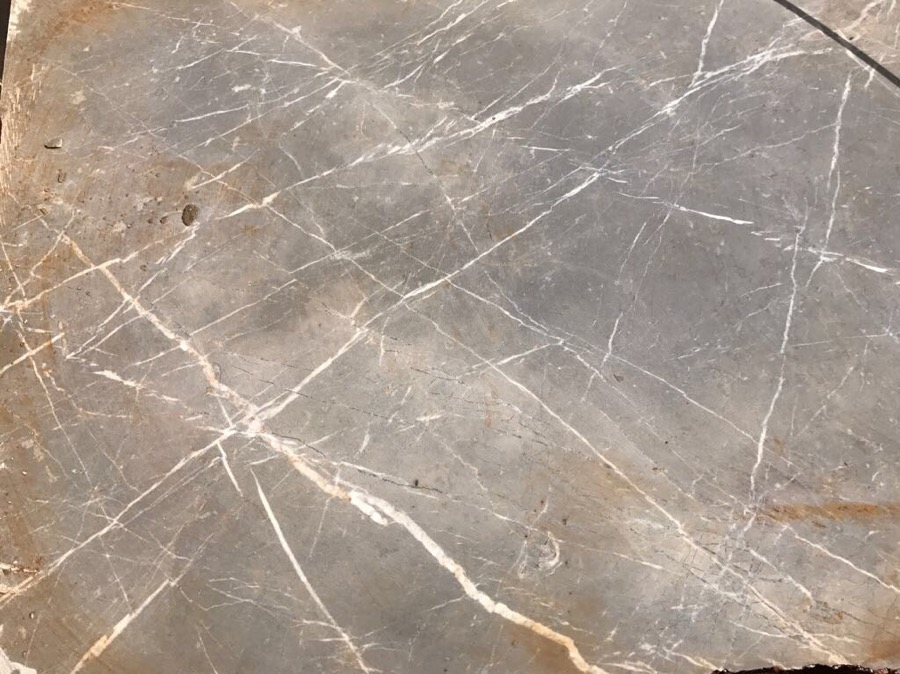 Eagle grey marble