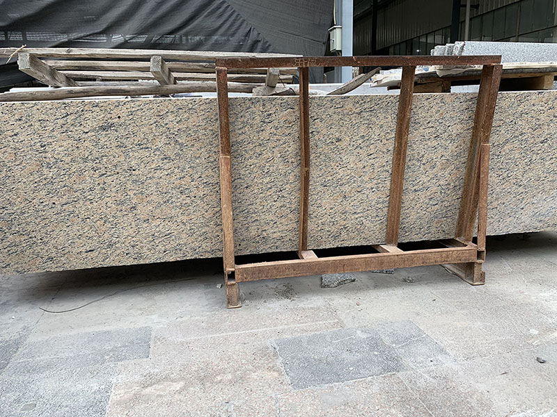 GRANITE-4296 Chinese Granite Slabs for Countertops