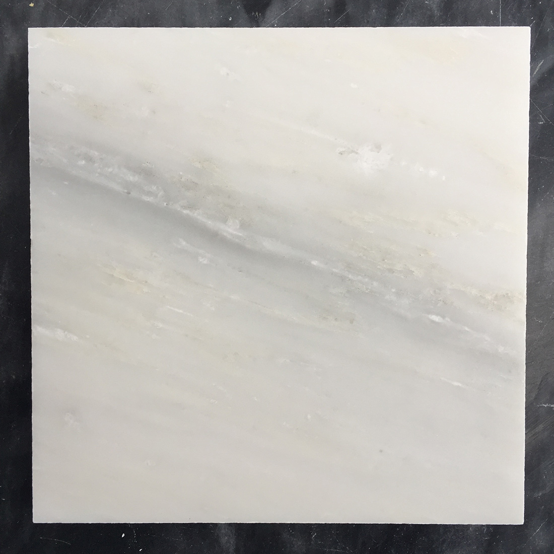 China White Marble Tiles New White Material from China