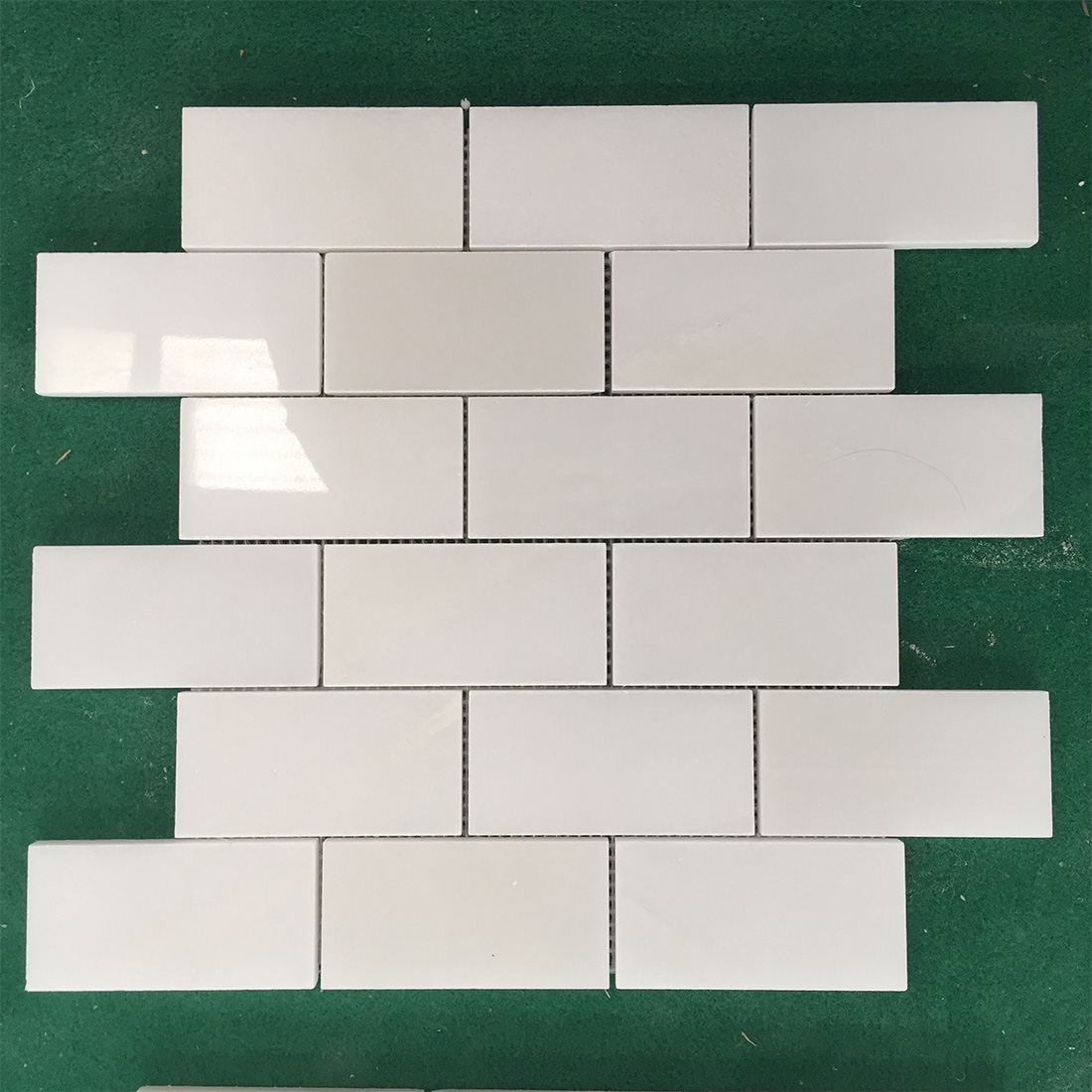 Customize Natural Marble Mosaics
