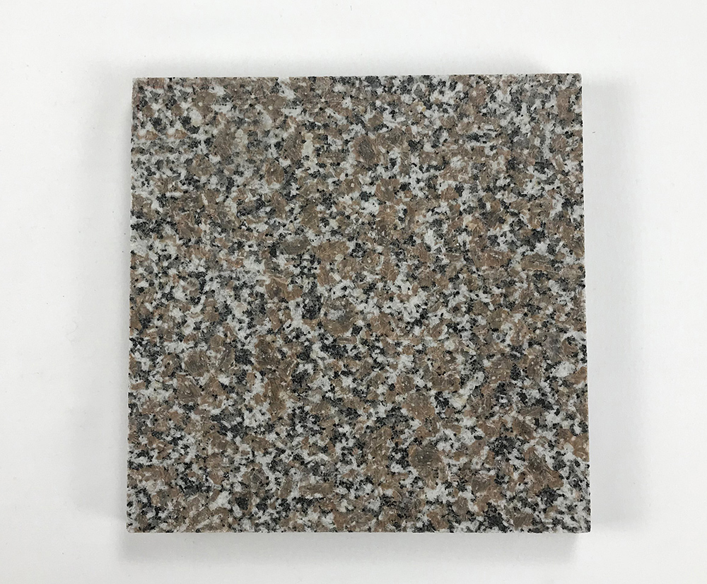 New G687 Granite China
