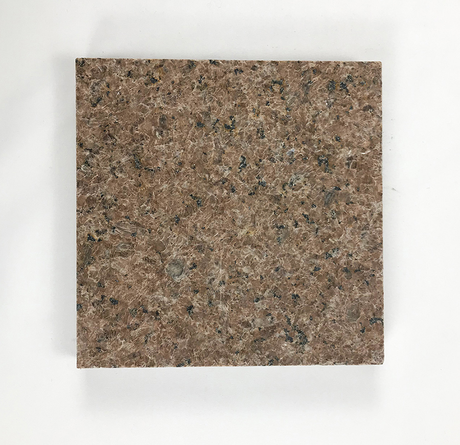 Royal Brown Drill B Granite Tiles