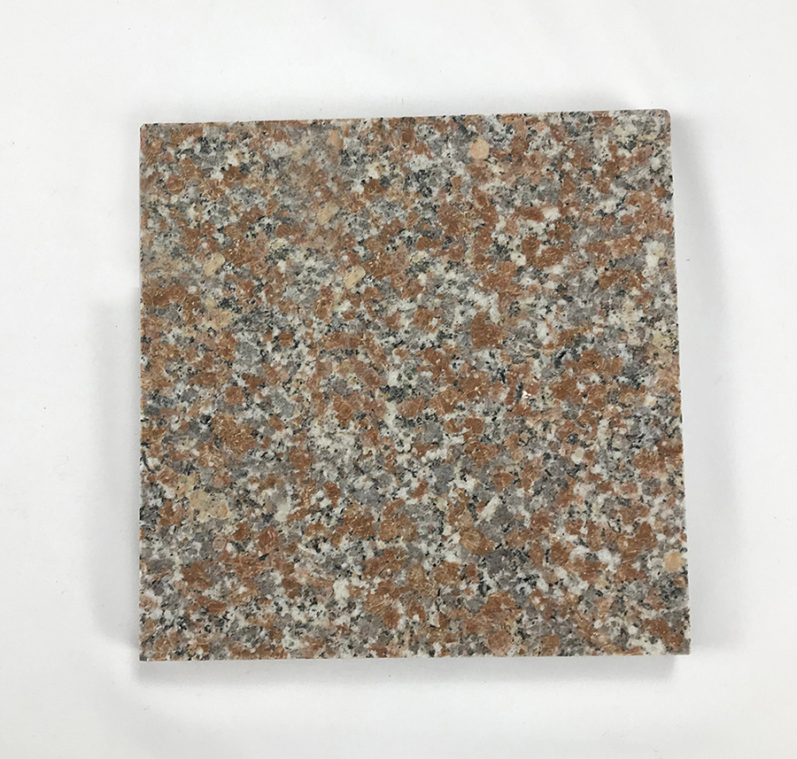 New G696 Granite China
