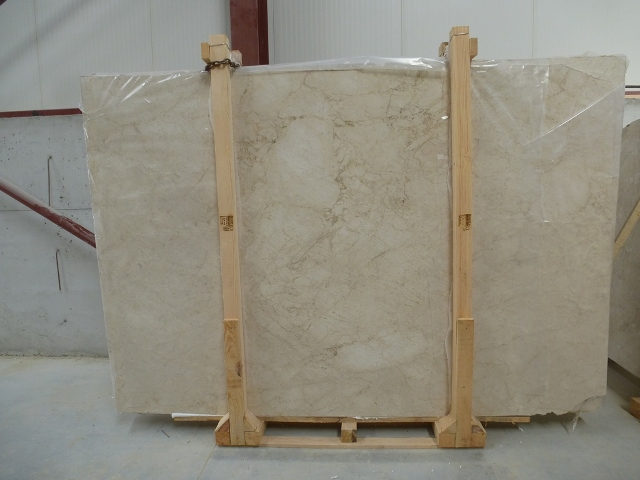 Marble Moonstone Antique Slabs