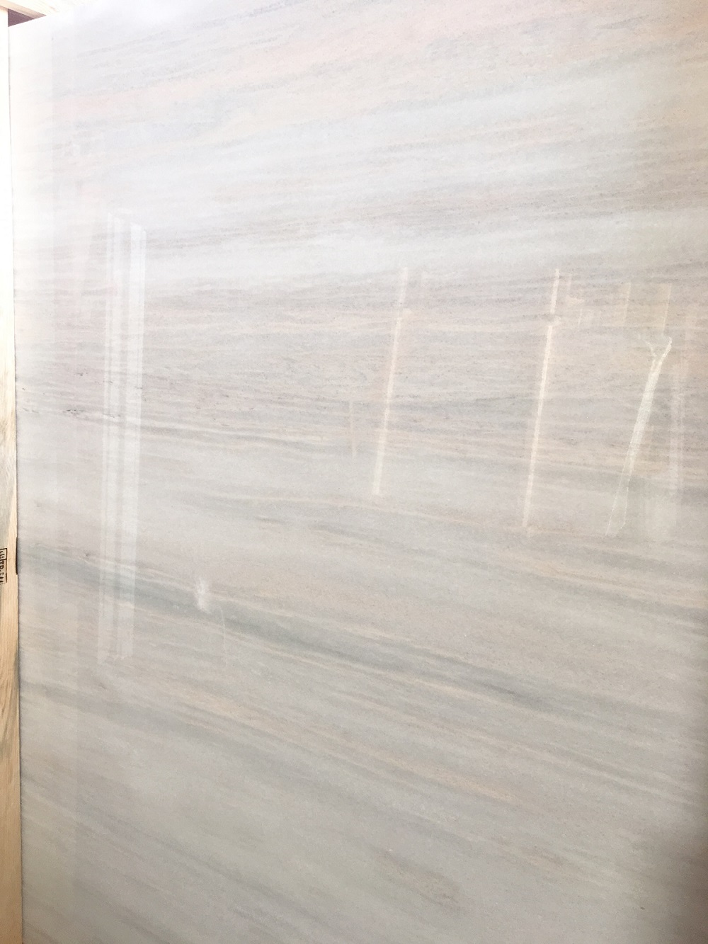 Bianco Rosa Marble Slabs