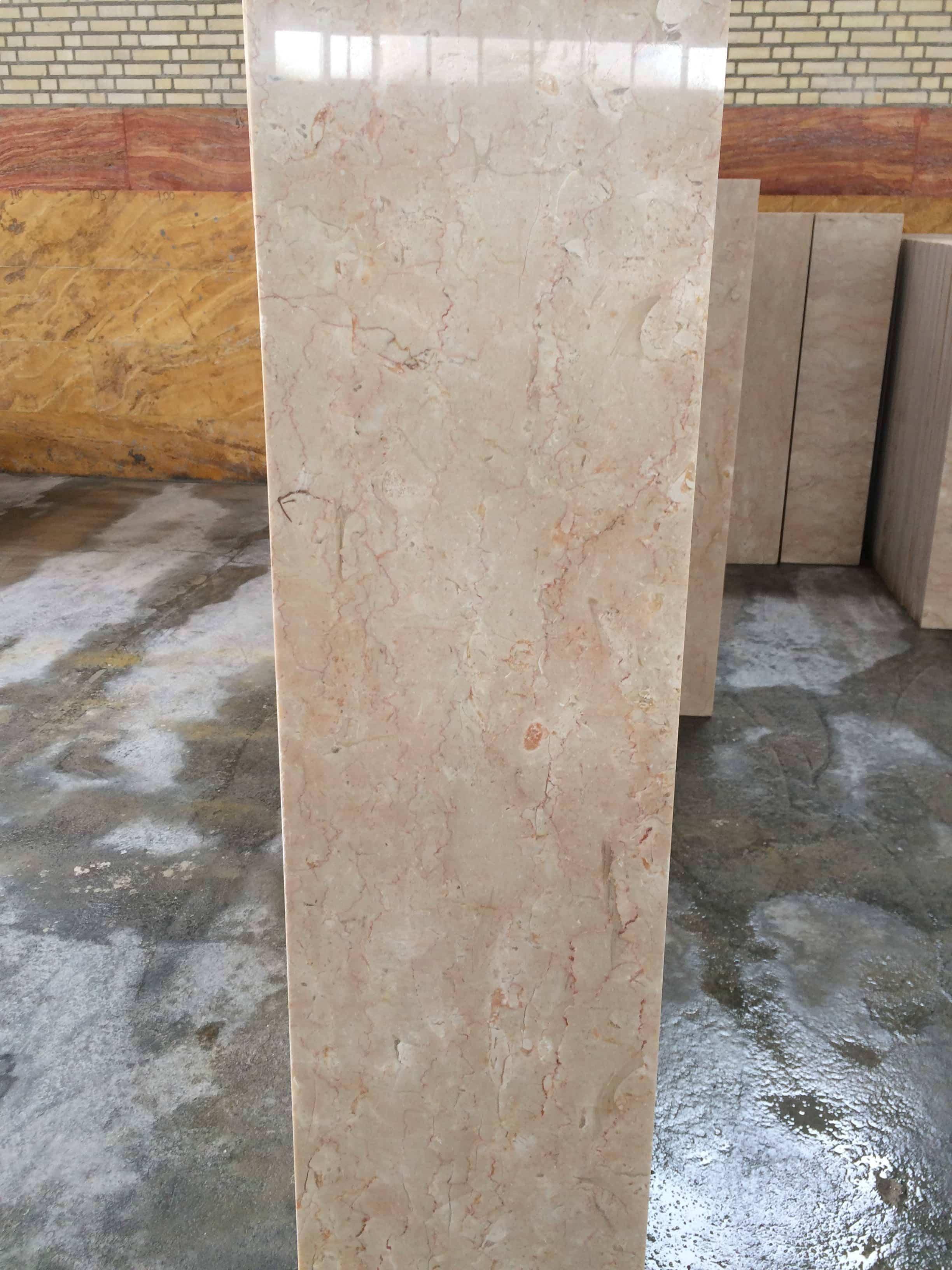Iran Stone Marble