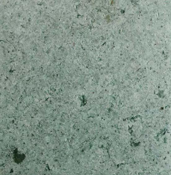 Sukabumi Green Stone