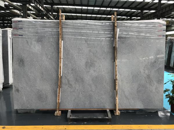 Crystal Grey Marble New Loewe Grey Marble