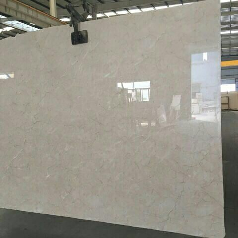 Royal dehbid Marble Slabs