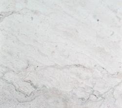 White Travertine