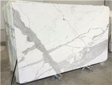 Travertine White Marble Brazilian Granite Onyx Gen