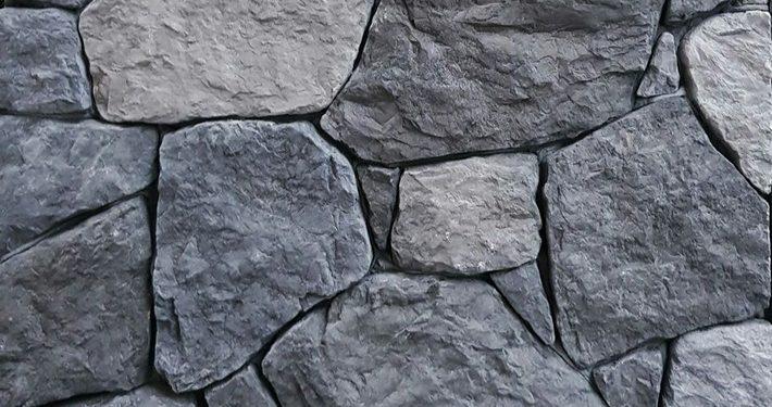 Ibiza Wall Stone
