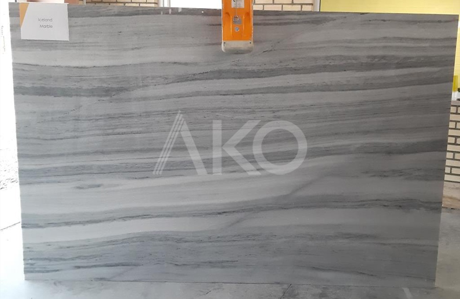 Iceland Marble