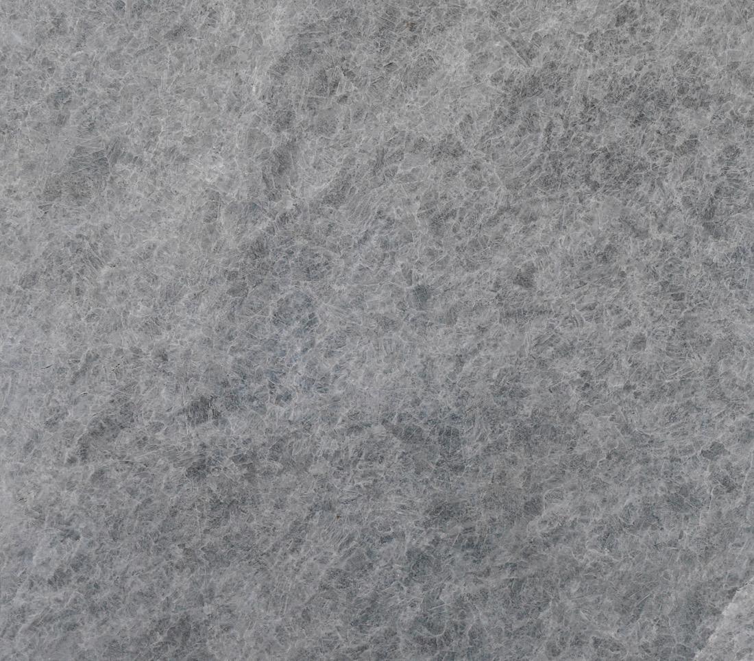 Ice Sky Crystal Quartzite