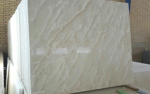 marble dehbid
