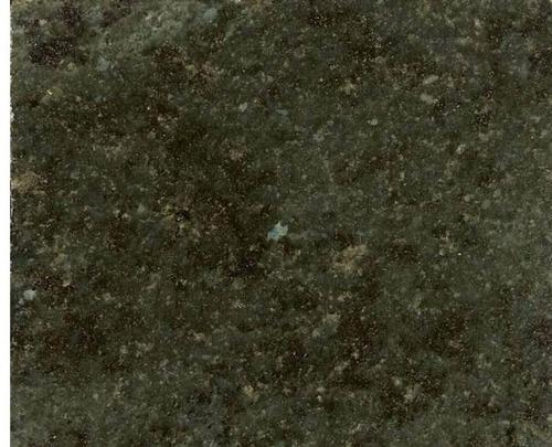 Imperial Green Granite