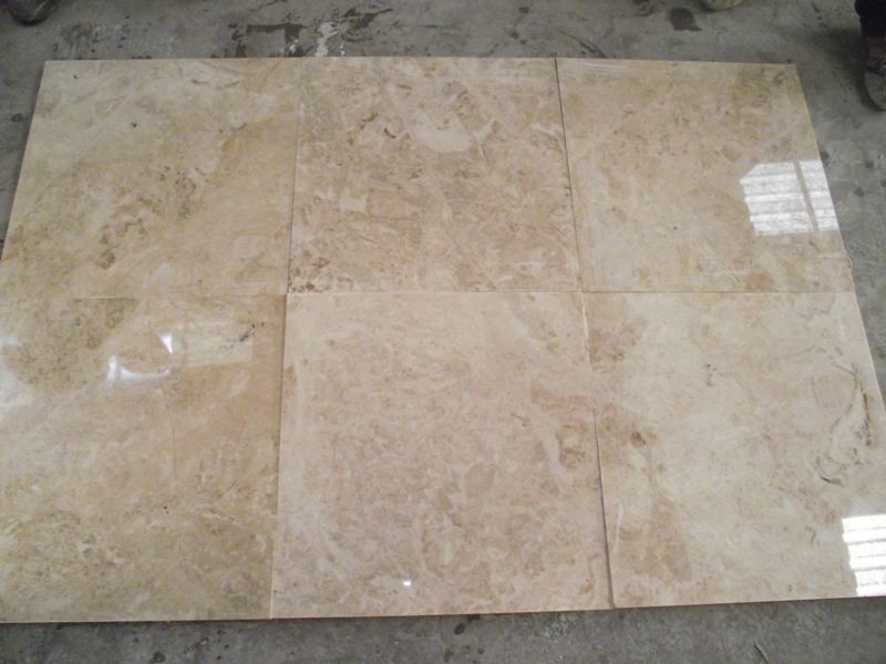 Imported Marble Stones