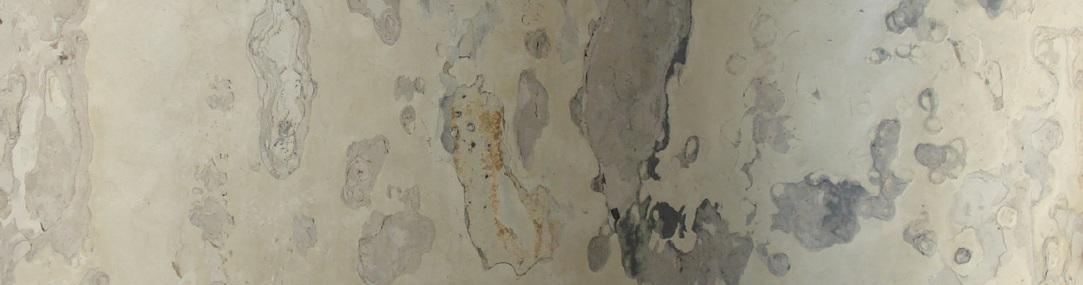 Indian Autumn Rustic Flexible Slate Stone Veneer Sheets