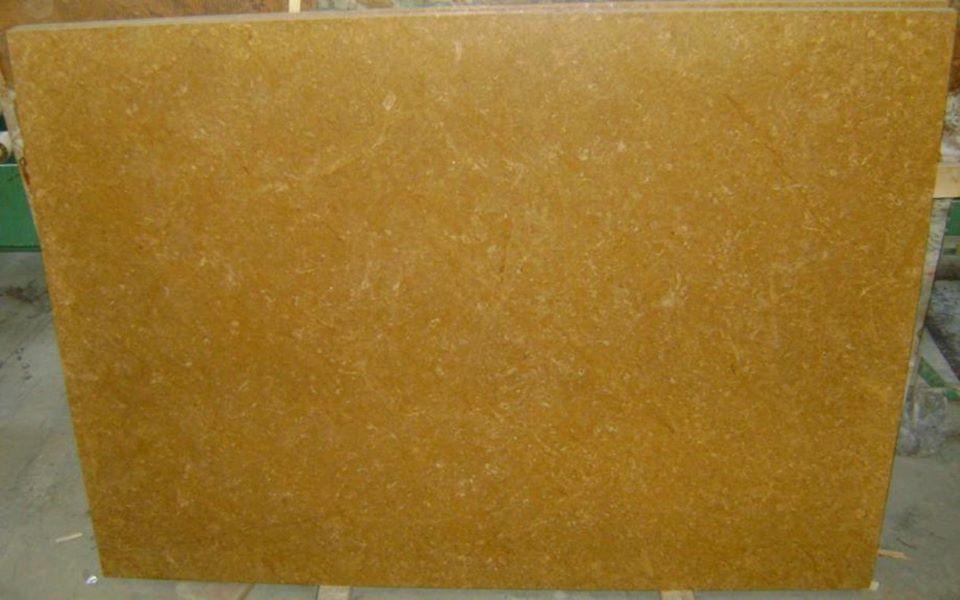 Indus golden marble