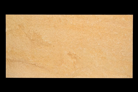 Ita Gold Flexible Stone Veneers and Slabs and Tiles