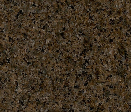 China Iundra Brown Granite