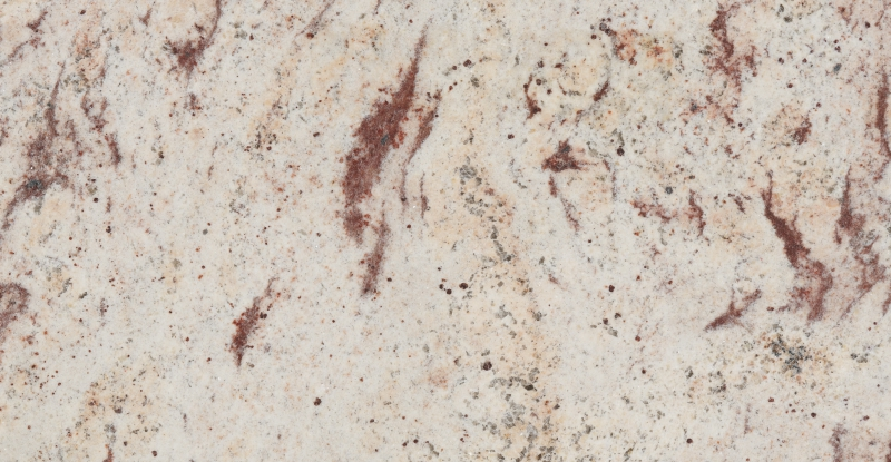 Ivory Brown Granite Slab & tiles