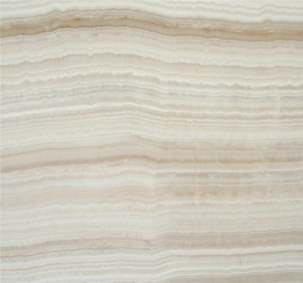 Ivory Onyx tiles