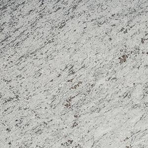 Ivory White Granites