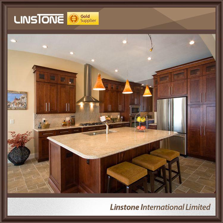 Linstone  granite countertop