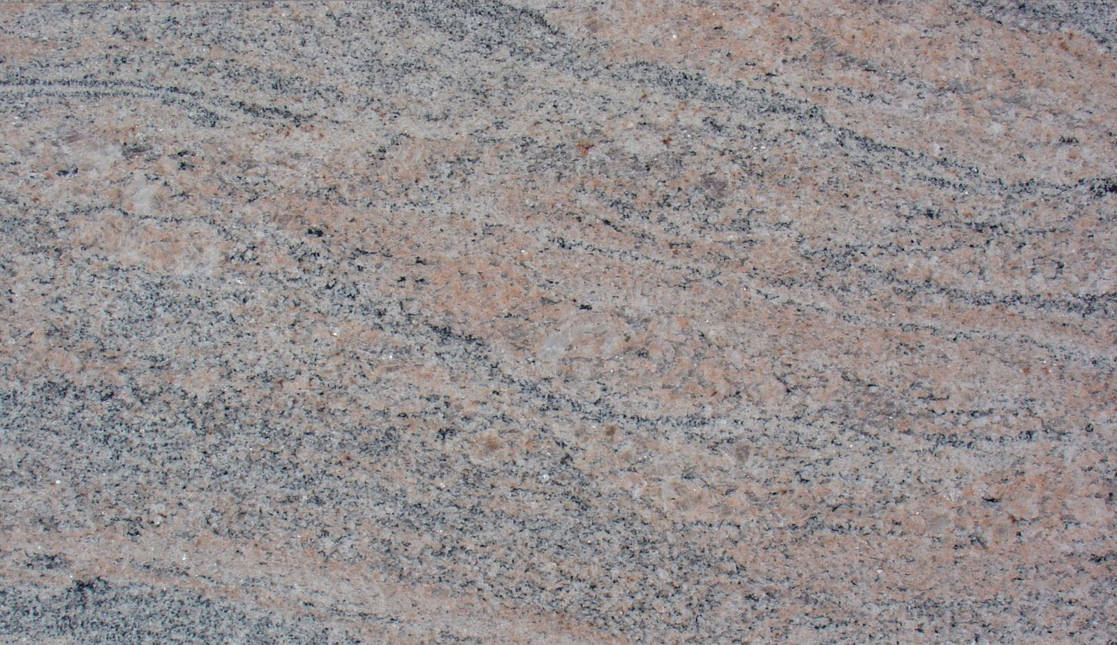 Indian Jubrana Granite Slabs