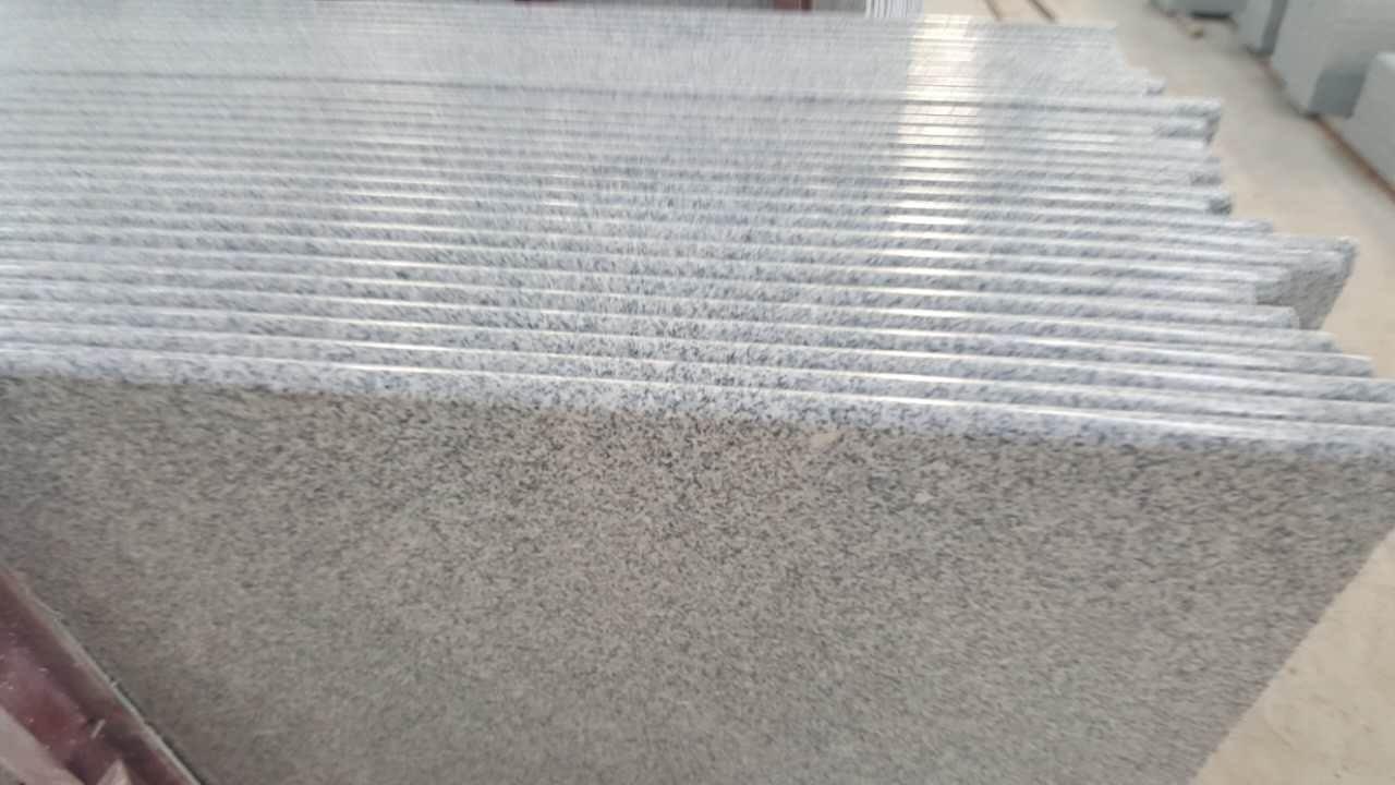 J g603 granite