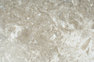 Jerusalem Grey  Marble
