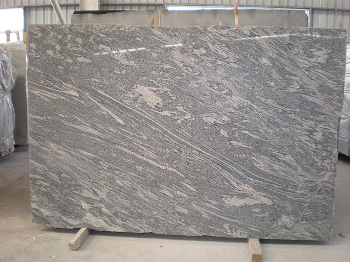 Juparana -11c Granite