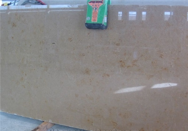 Germany Jura Beige Limestone Slabs Tiles